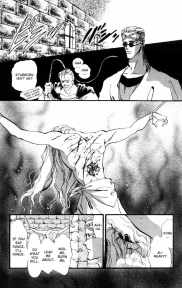 basara_manga_018