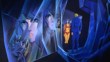 space_adventure_cobra_the_movie_075