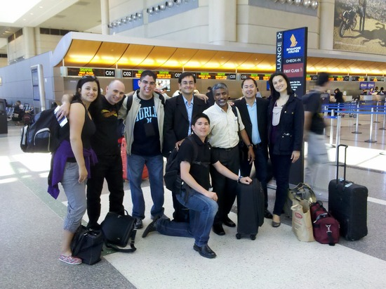 1.1305467427.seal-team-8-at-lax