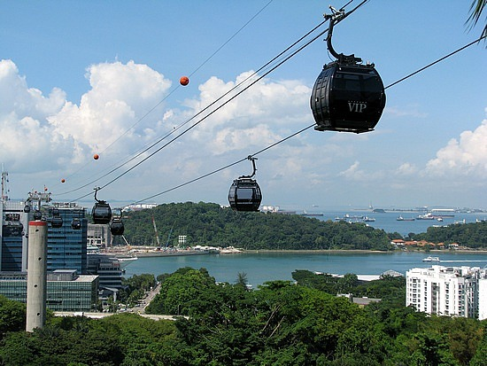 1.1305887601.cable-car