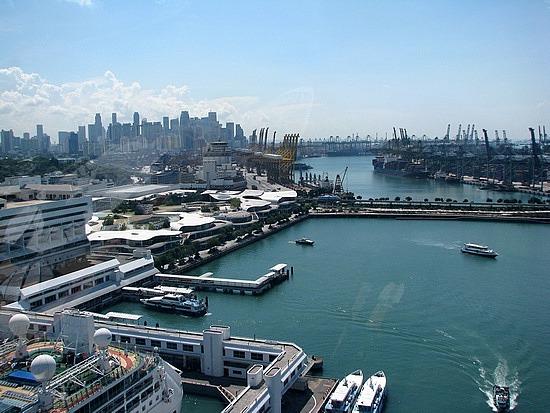 1.1305887601.singapore-port