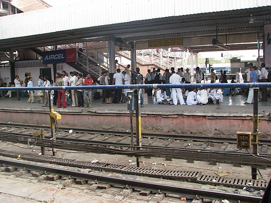 1.1305974040.jaipur-train-station