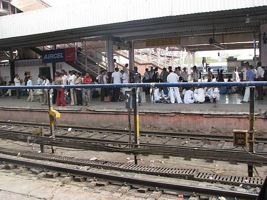 1.1305974040.jaipur-train-station