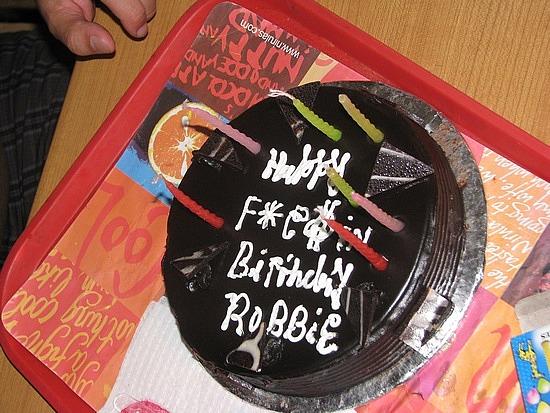 1.1306132923.happy-birthday-robbie