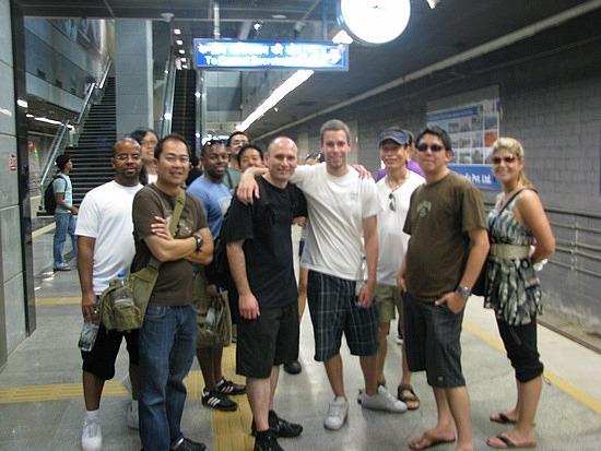 1.1306132923.the-gang-at-the-metro