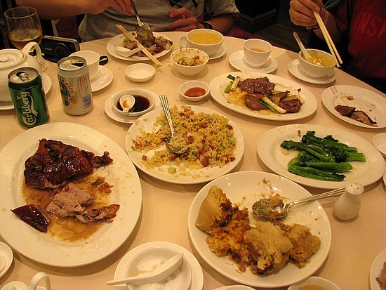 1.1306665230.our-spread-at-yung-kee-restaurant