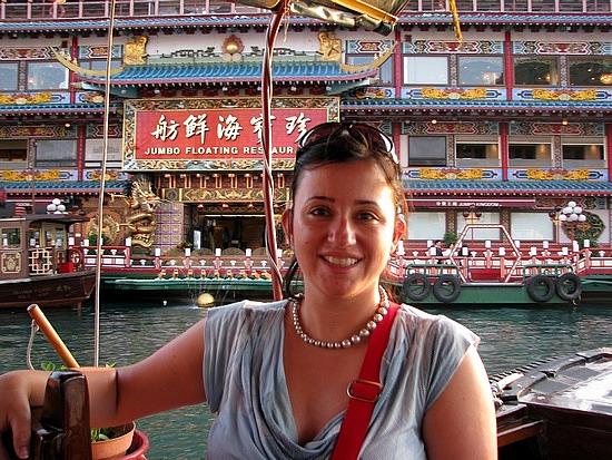 1.1306937663.jumbo-largest-floating-restaurant-in-the-world