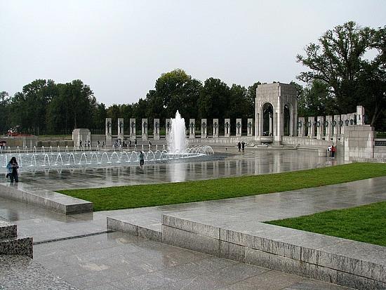 2.1319625191.ww-ii-memorial