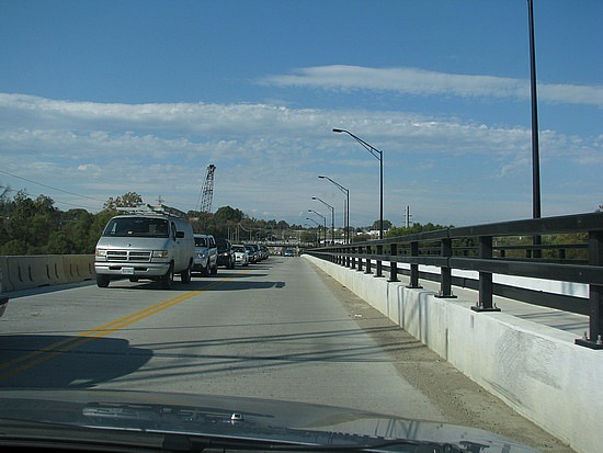 2.1319711620.the-smurf-bridge