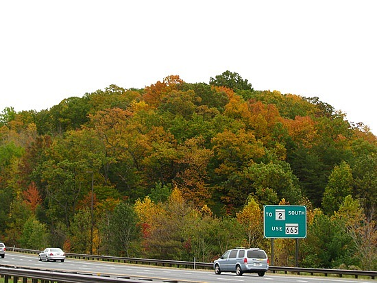 2.1319884468.fall-colors-in-md