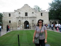 3.1334433714.first-pic-at-the-alamo