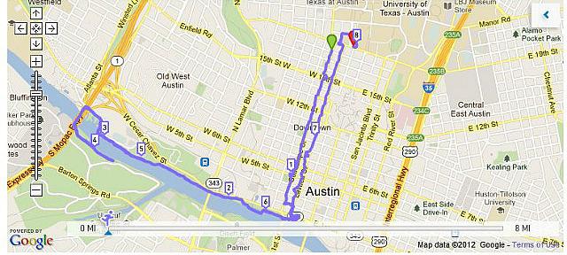 3.1334520142.gps-map_-of-my-morning-run-lady-bird-lake