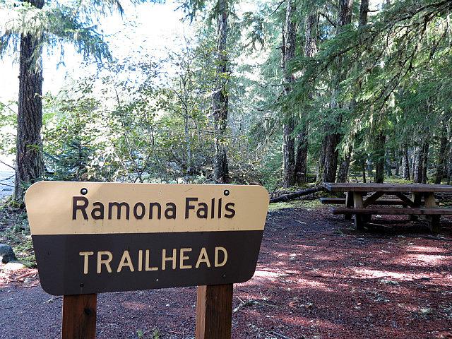 10.1381691509.ramona-falls-trailhead