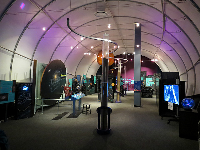 12.1419413094.imiloa-astronomy-center