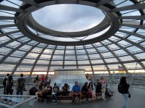 16.1472480150.1-reichstag-dome