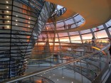 16.1472480150.7-reichstag-dome