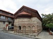 St. Paraskeva Church, 13th century
