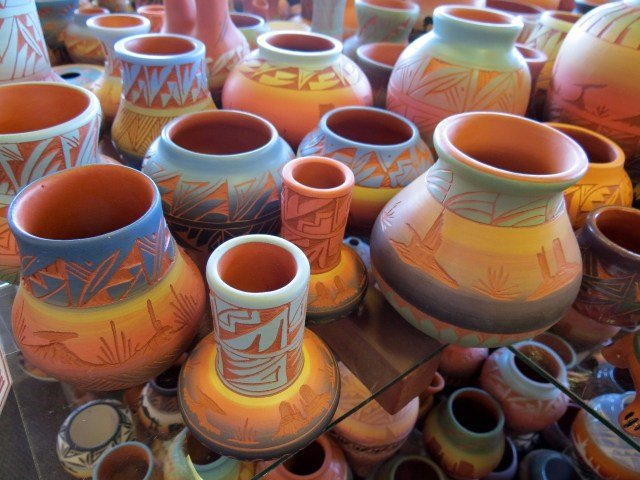17.1491167786.pottery-at-the-trading-post