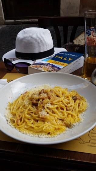 15.1442759593.pasta-carbonara