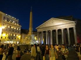 15.1442846001.pantheon-at-night