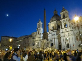 15.1442846001.piazza-navona-at-night