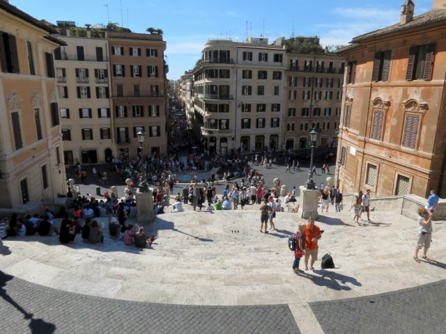 15.1442932408.looking-down-to-piazza-di-spagna