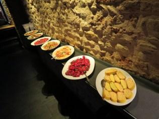 15.1443018818.aperitivo-spread