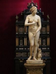 Venus de' Medicci