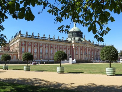 16.1472652964.new-palace---much-grander-than-sanssouci