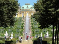 16.1472652964.sanssouci-palace-and-its-garden