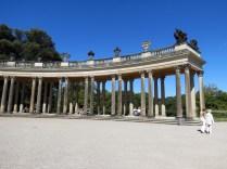 16.1472652964.sanssouci-palace