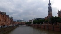 16.1472912182.the-old-warehouses-along-the-river