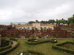 16.1472998590.more-of-schwerin-palace