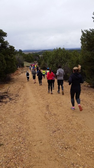 17.1491070762.mile-5-nice-dirt-fire-road-not-too-muddy