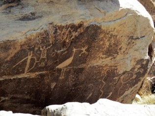 17.1491329999.native-american-petroglyphs