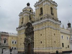 4.1341332238.1-church-of-san-francisco