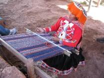 4.1341505081.intricate-weaving