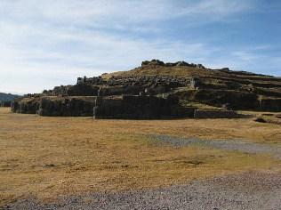 4.1341505081.saqsaywaman-archeological-complex