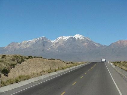 4.1341850750.2-scenery-between-puno-and-arequipa