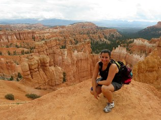 9.1378046210.final-photo-op-at-bryce