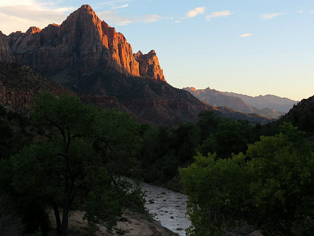 9.1378219025.sunset-from-the-bridge-at-canyon-junction