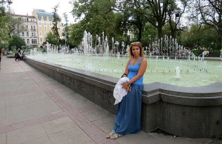 11.1410081105.fountain-in-front-of-ivan-vazov-national-theat
