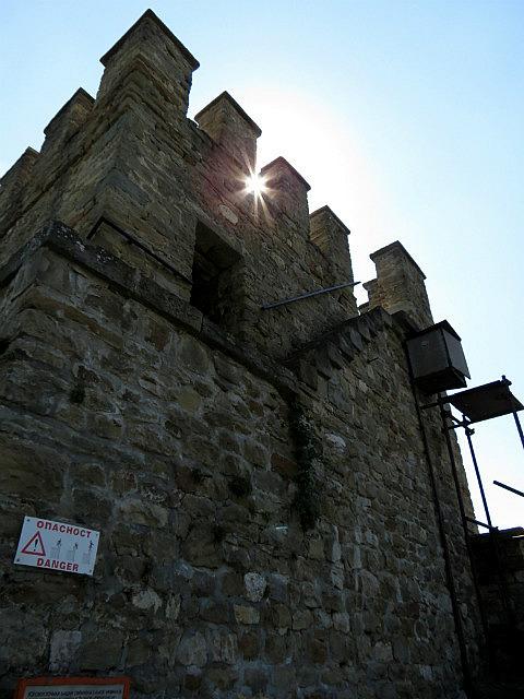 11.1410426739.baldwin-s-tower
