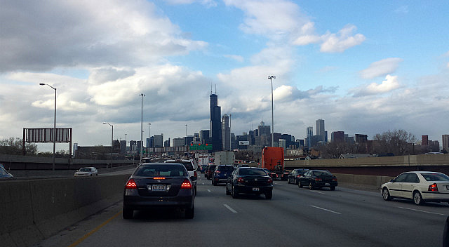 13.1429737779.first-glimpse-of-chicago-and-chicago-traffic