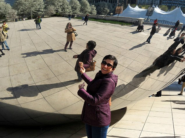 13.1429824187.1-and-here-come-the-bean-selfies
