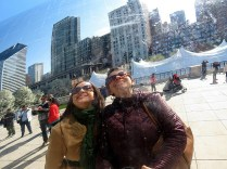 13.1429824187.4-and-here-come-the-bean-selfies