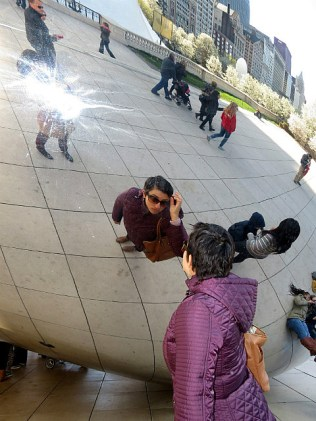 13.1429824187.7-and-here-come-the-bean-selfies