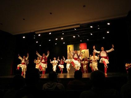 13.1429997010.bulgarian-folk-fest