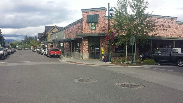 14.1437992430.the-cute-town-of-whitefish