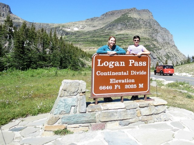 14.1438251664.we-made-it-to-the-continental-divide-again
